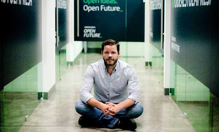 Conozca los siete emprendimientos que impulsará Open Future