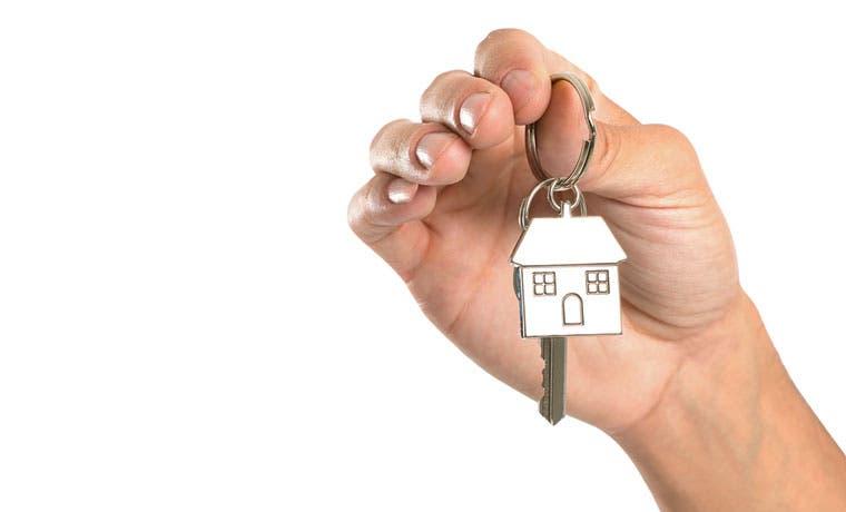 Tres cosas que debe contemplar al comprar una casa a crédito