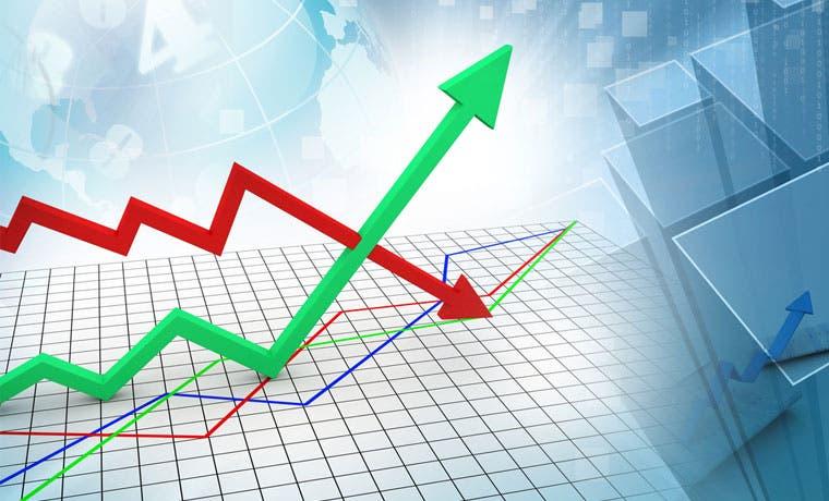 OCDE rebaja previsión de crecimiento mundial y alerta de riesgos