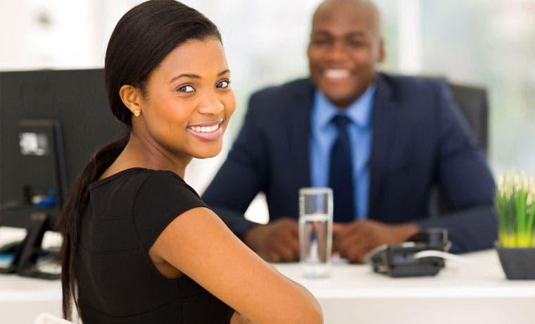 Banco Lafise ofrece 15 puestos en administración, ingeniería y finanzas
