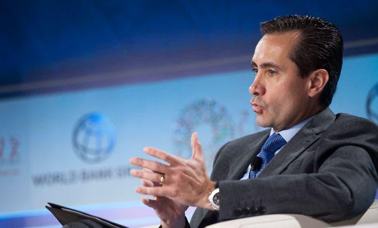 Banco Mundial dará $150 millones para combatir el Zika