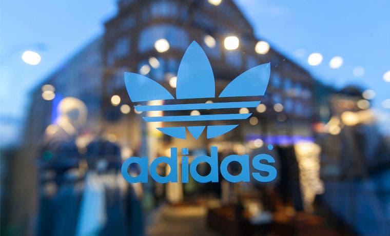 Adidas y Under Armour gastan $1.000 millones en apps deportivas
