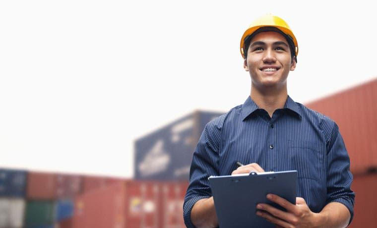 Plycem invirtió $200 mil para crecer en exportaciones a Estados Unidos