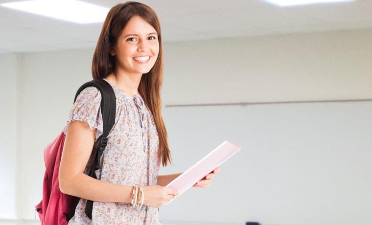 13% de empleados informales tienen educación superior