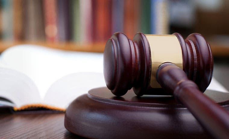 Tribunal falló a favor del ICE sobre Hidrotárcoles