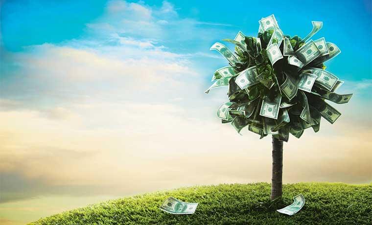 No consuma su Fondo de Capitalización Laboral