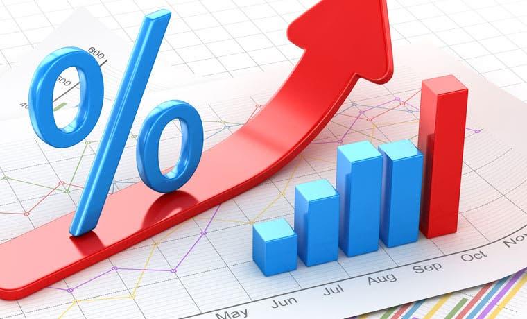 Dólares también tendrá Tasa de Referencia Interbancaria