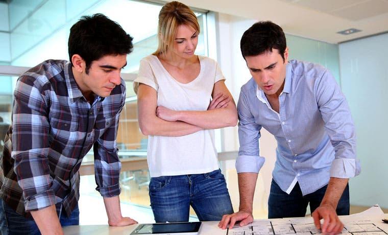 Nueva herramienta abre oportunidades para empresarios en mercados externos