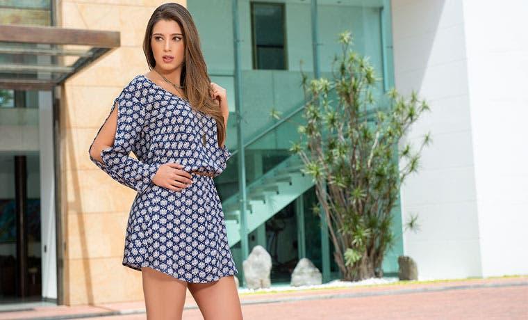 Moda colombiana se expande