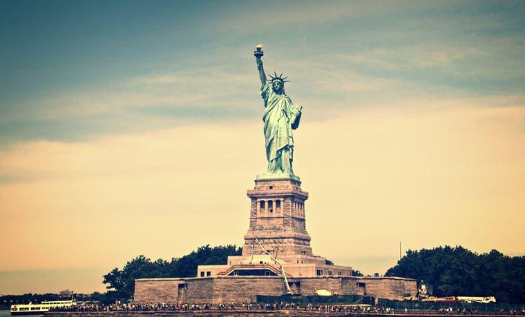 Avianca y Copa Airlines ofrecen vuelos a $165 a Nueva York