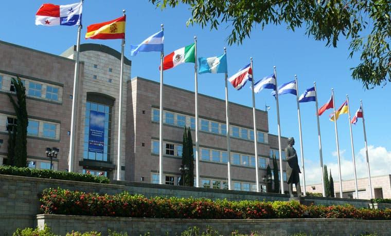 Panamá y República Dominicana aumentan capital accionario del BCIE