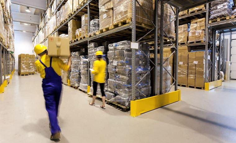 Exportaciones recuperan crecimiento