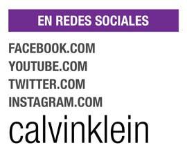 201602221756190.p16-CalvinKlein-recuadro.jpg