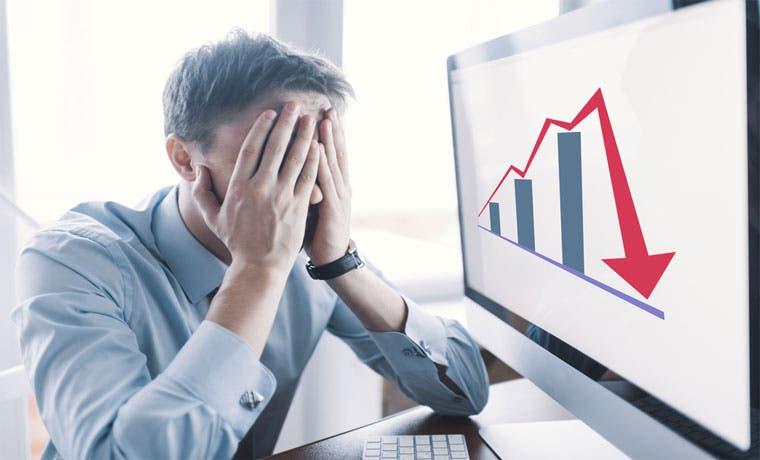Es alarmante la deuda mundial, pero… ¿Es contagiosa?