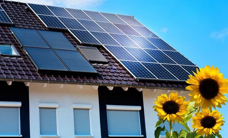 Aresep publicó metodología para generación de energía limpia