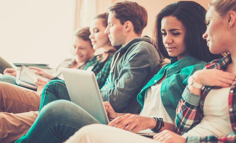 SAP y Cinde impulsarán la educación dual