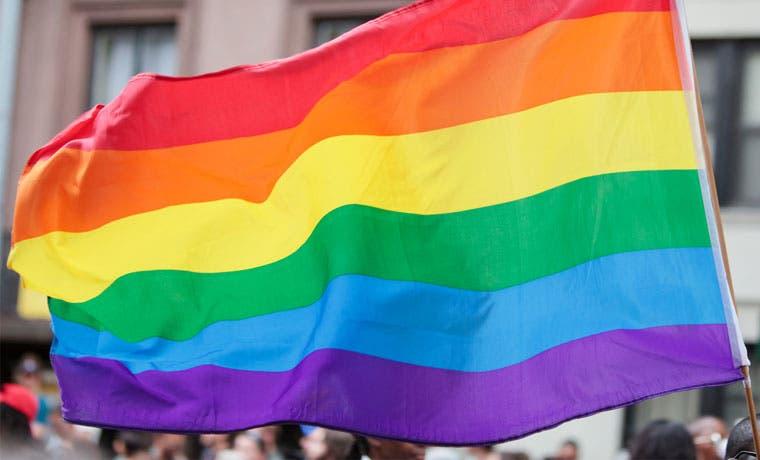 Nuevas herramientas fortalecen los espacios laborales inclusivos para la diversidad sexual