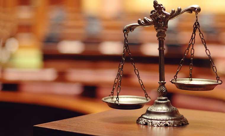Magistrados ticos logran buen puntaje en estudio sobre calidad de sentencias