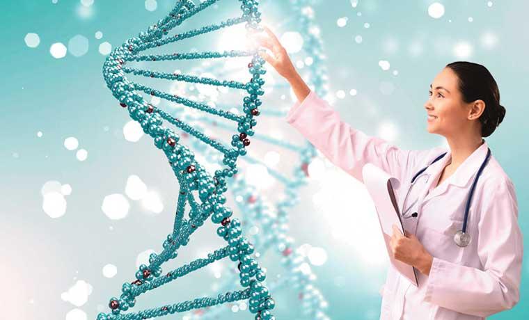 Células madre mejoran tratamiento del asperger y el autismo
