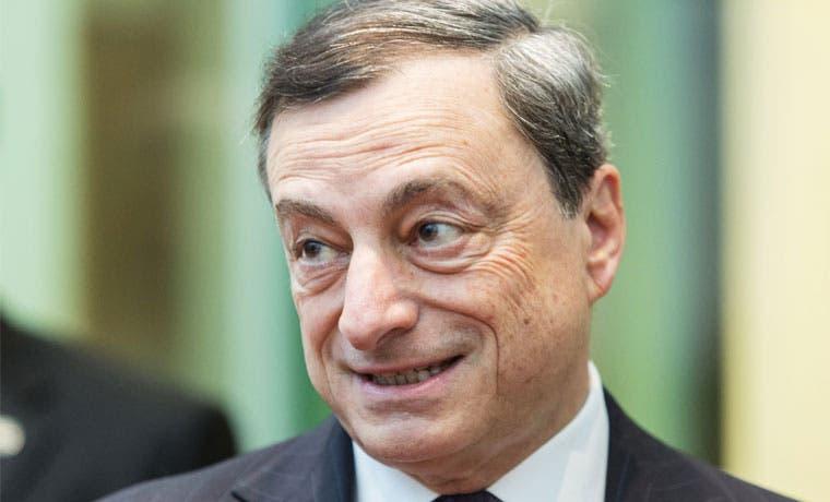 BCE cuenta con dos semanas para idear un plan que no decepcione