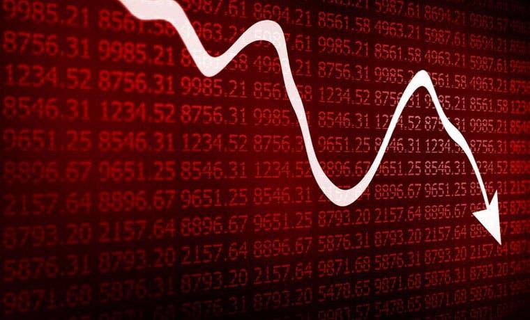 Tasa Básica Pasiva vuelve a bajar, ahora estará en 5,70%