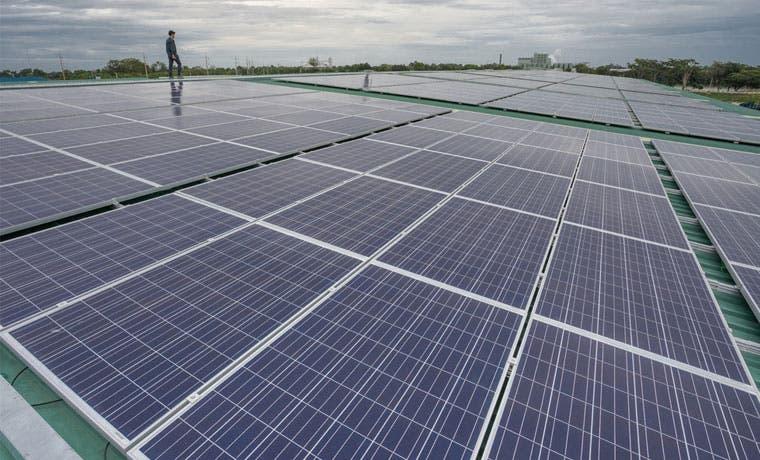 Aumentos en tarifa a proyecto solar causa enojo en el ICE