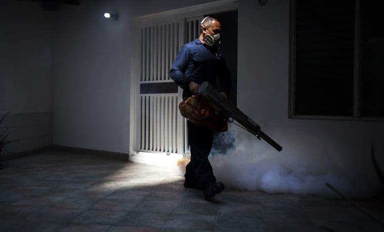 Sector turístico une fuerzas para enfrentar Zika