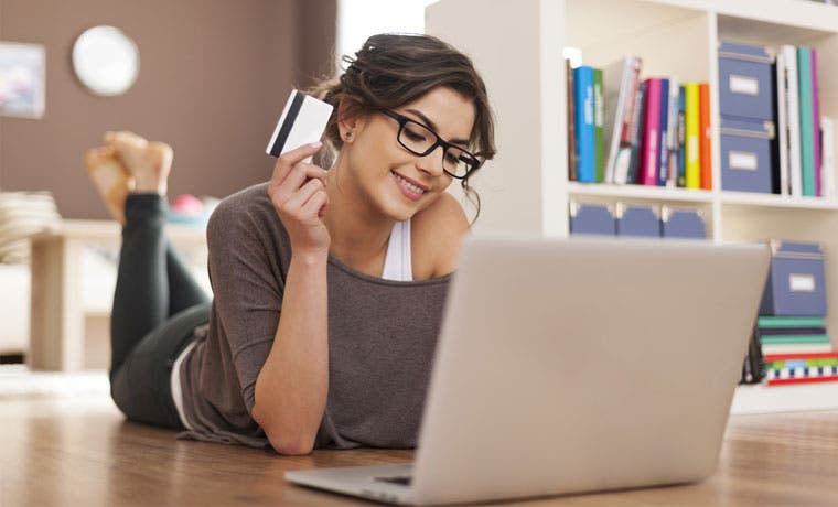 53% de los millenials prefieren realizar compras en línea