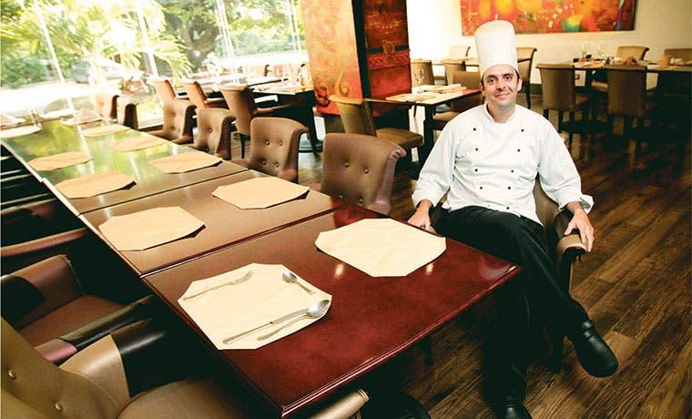Cultura bribri inspira menú gourmet