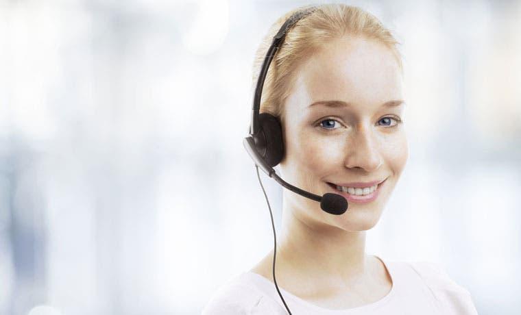 ¿Dudas acerca del Fondo de Capitalización Laboral? BN Vital amplió el horario de atención telefónica para responderlas