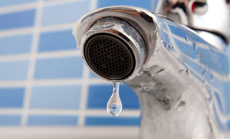 Feria del Agua exhibirá tecnologías para racionalizar el uso del líquido