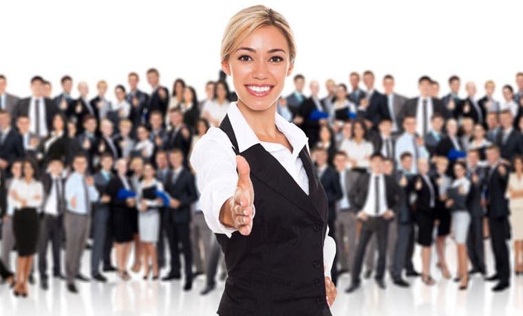 Feria de Empleo en Escazú ofrece 575 puestos
