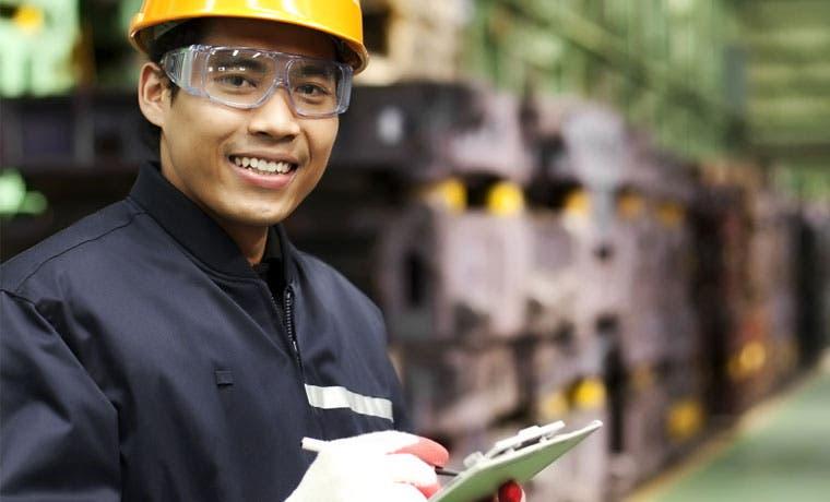 Maestros de obras podrán formarse en gestión empresarial y finanzas