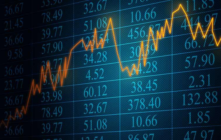 S&P rebaja perspectiva crediticia de Costa Rica
