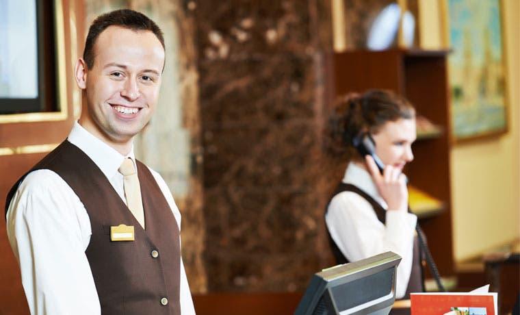 Sheraton San José Hotel y Grand Casino Escazú abren 25 plazas