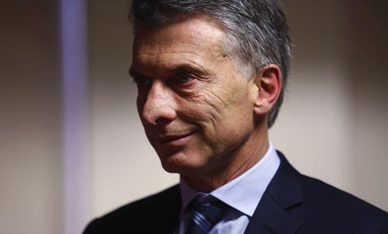 Hacen falta tres para bailar el tango en la economía argentina