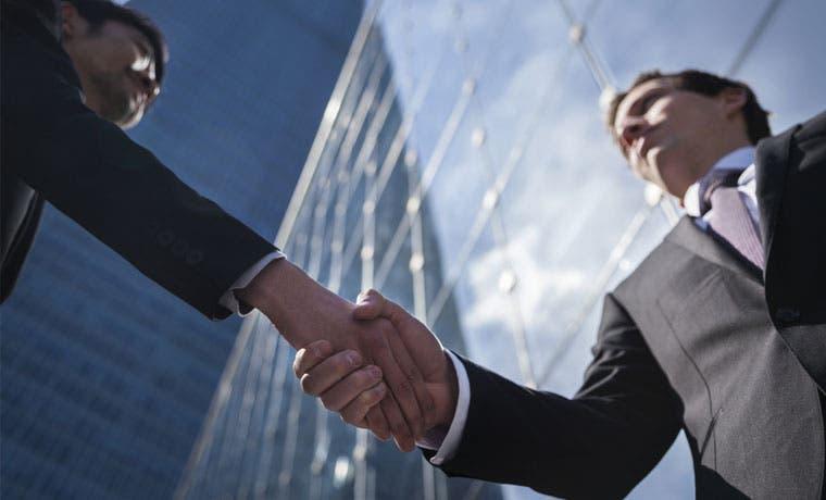Convenio de Cinde y Cancillería permitiría nuevos proyectos de inversión extranjera