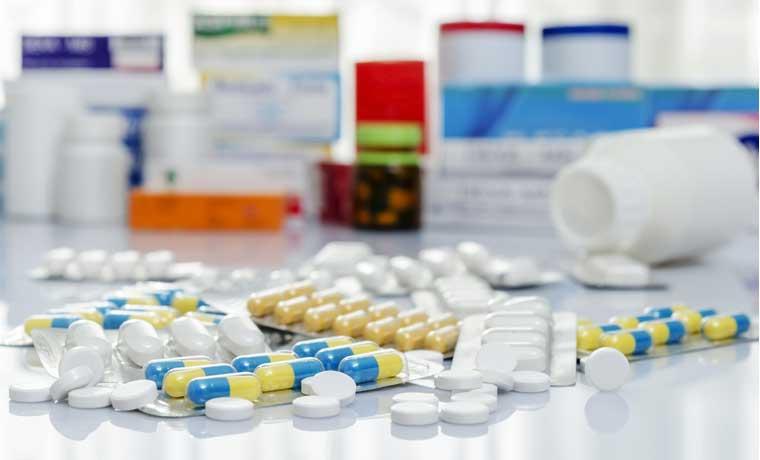 Nuevo equipo garantiza mayor control y seguridad de medicamentos
