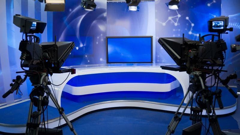 Cámara de la Industria Audiovisual Costarricense se une a CAMTIC