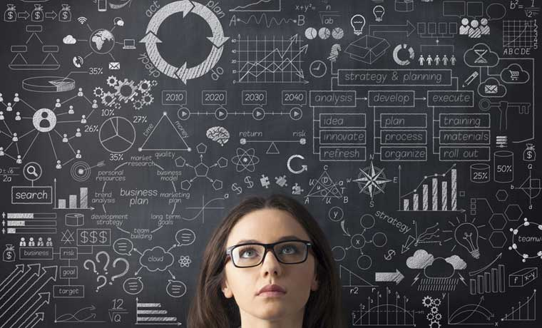 Se buscan expertos en recursos humanos y tecnología