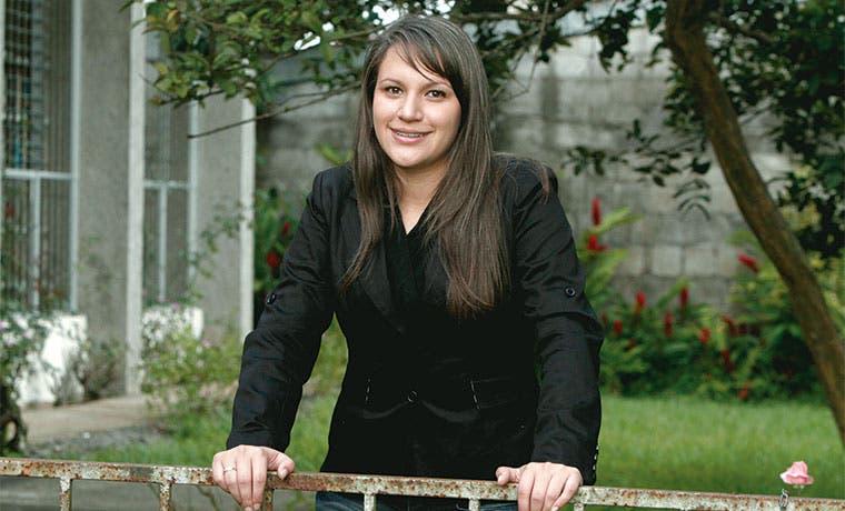 Jóvenes piden cambio en reglas discriminatorias de elección