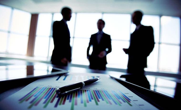 Prival Securities Puesto de Bolsa nombra gerente general