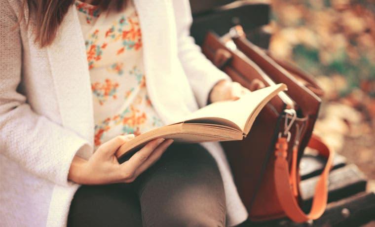 Escritores presentarán sus obras en feria de Plaza Real Cariari