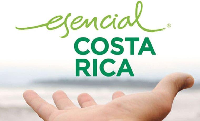 Café Montaña recibe licencia Marca País