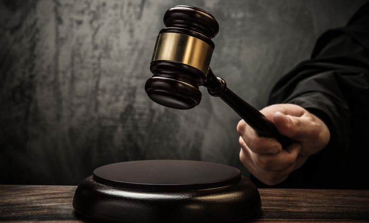 Corte IDH ordena mantener decreto que regula FIV