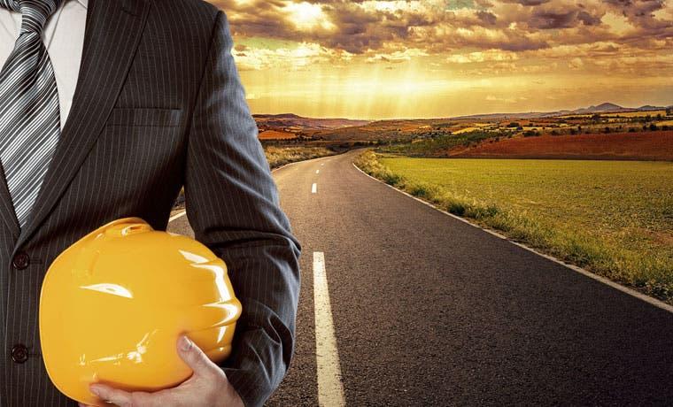 Se invertirán ¢350 millones en la autopista Florencio del Castillo