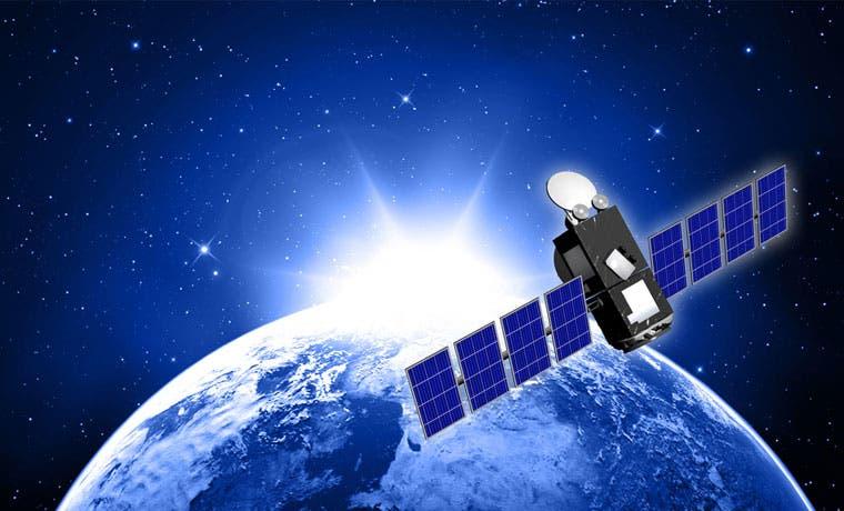 Astronautas y expertos visitarán el país en taller de tecnología