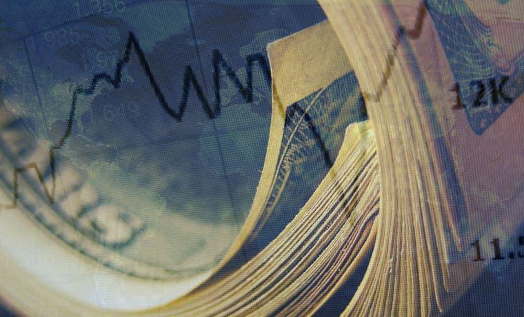 Contraloría alerta sobre Estado ineficiente y presupuesto desmedido