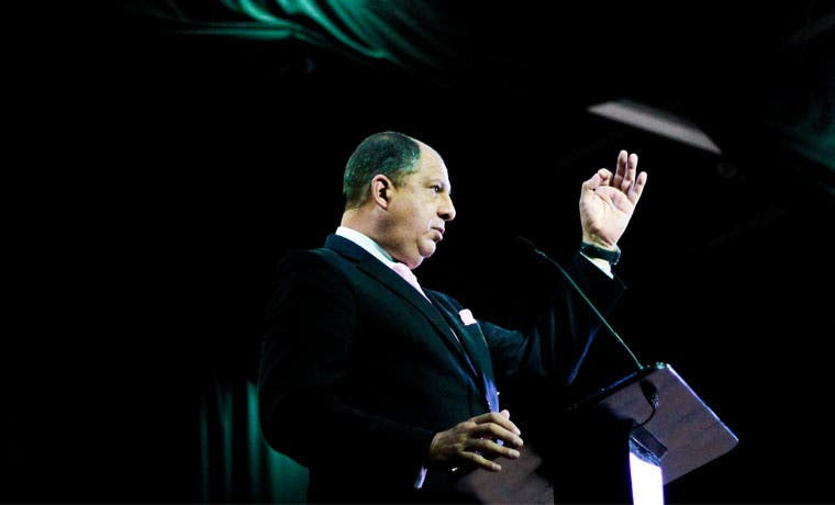 Ingreso de Costa Rica a Alianza del Pacífico divide a gabinete
