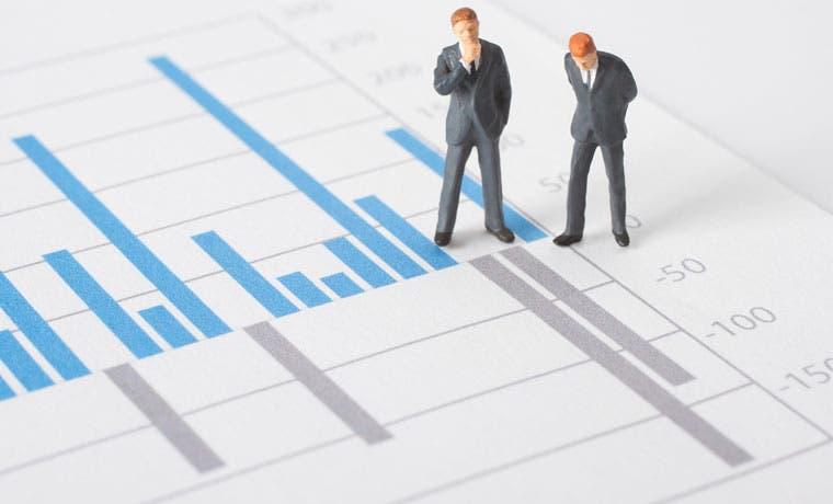 Hacienda y Gobierno presentan planes de endeudamiento